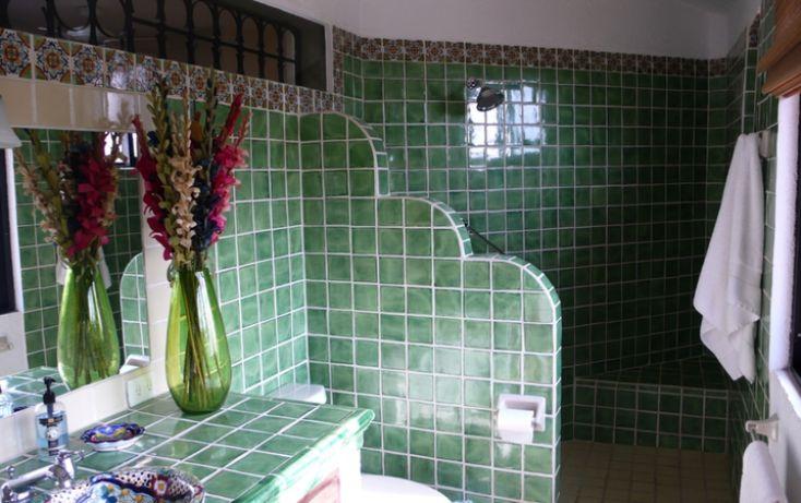 Foto de casa en venta en, caleta chac malal, solidaridad, quintana roo, 1396285 no 20