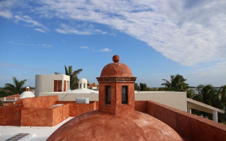 Foto de casa en venta en, caleta chac malal, solidaridad, quintana roo, 1396285 no 26