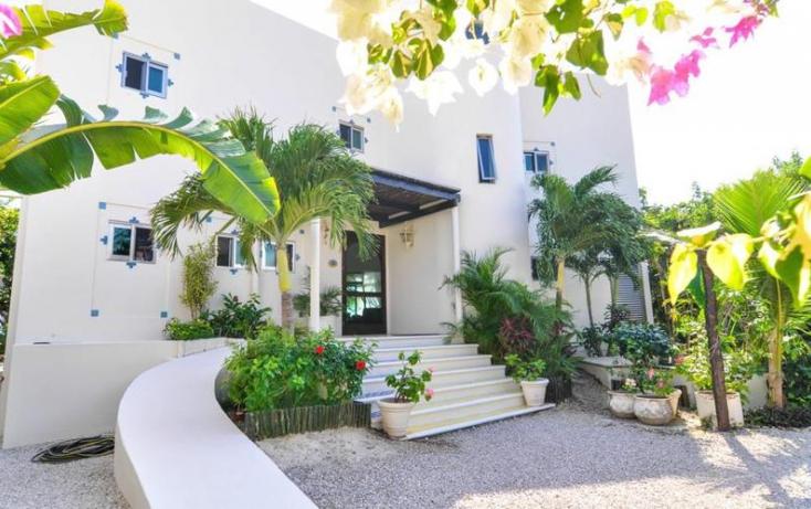 Foto de casa en venta en, caleta chac malal, solidaridad, quintana roo, 724087 no 03