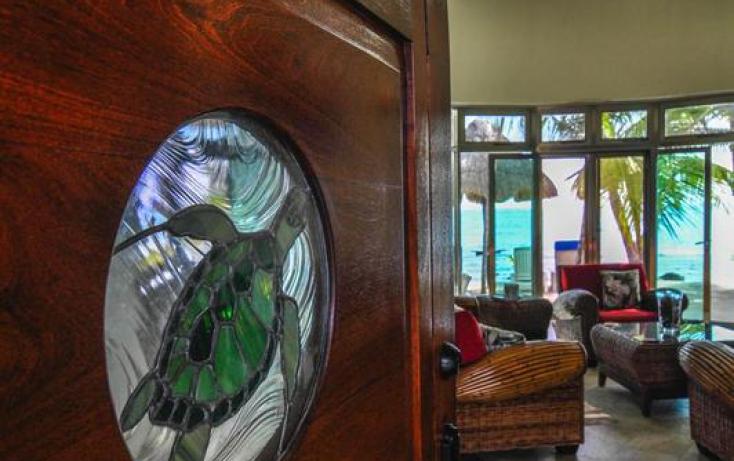 Foto de casa en venta en, caleta chac malal, solidaridad, quintana roo, 724087 no 07