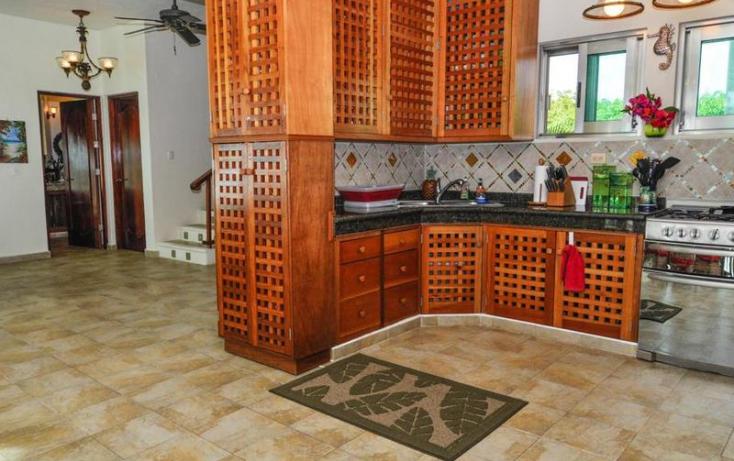 Foto de casa en venta en, caleta chac malal, solidaridad, quintana roo, 724087 no 16