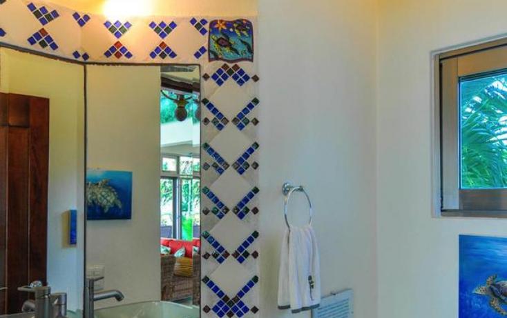Foto de casa en venta en, caleta chac malal, solidaridad, quintana roo, 724087 no 36