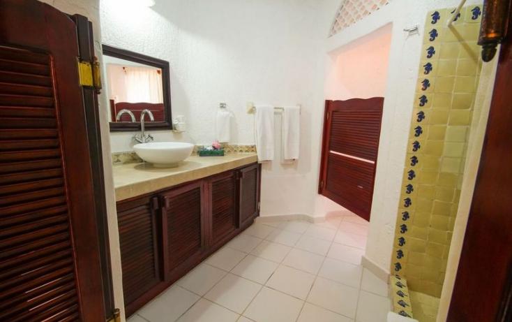 Foto de casa en venta en, caleta chac malal, solidaridad, quintana roo, 757633 no 07