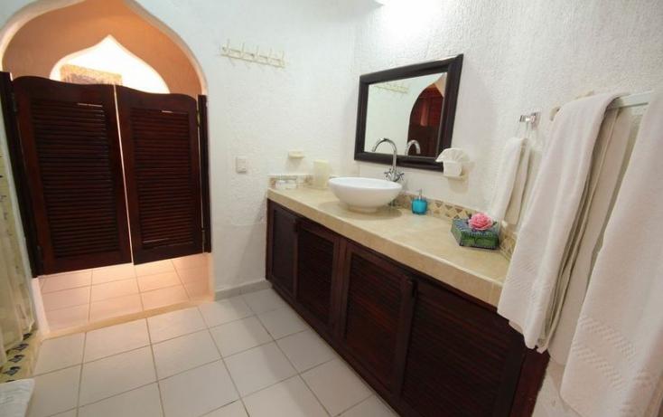Foto de casa en venta en, caleta chac malal, solidaridad, quintana roo, 757633 no 09