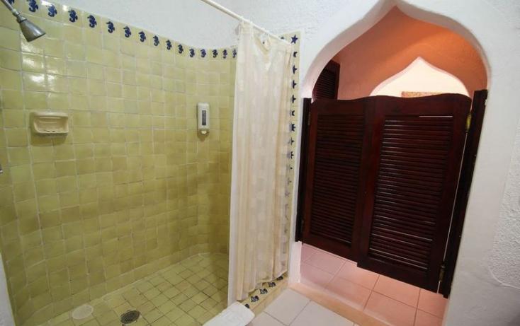Foto de casa en venta en, caleta chac malal, solidaridad, quintana roo, 757633 no 11