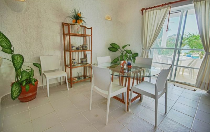Foto de casa en venta en, caleta chac malal, solidaridad, quintana roo, 757633 no 13