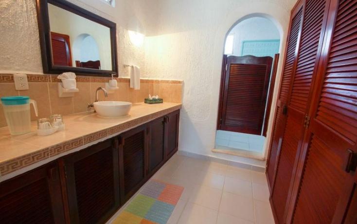 Foto de casa en venta en, caleta chac malal, solidaridad, quintana roo, 757633 no 16