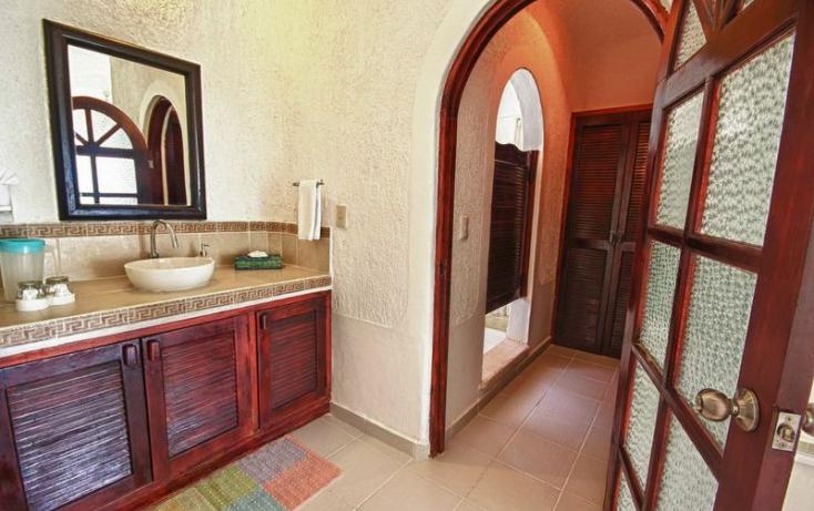 Foto de casa en venta en, caleta chac malal, solidaridad, quintana roo, 757633 no 18
