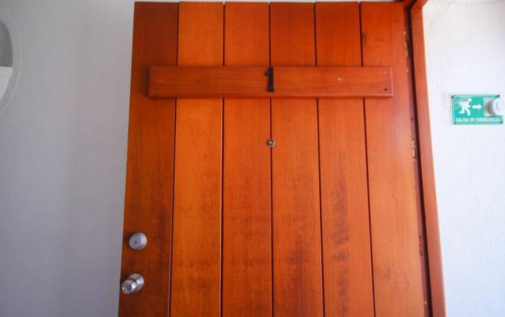 Foto de casa en venta en, caleta chac malal, solidaridad, quintana roo, 757633 no 19