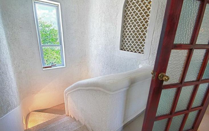 Foto de casa en venta en, caleta chac malal, solidaridad, quintana roo, 757633 no 22