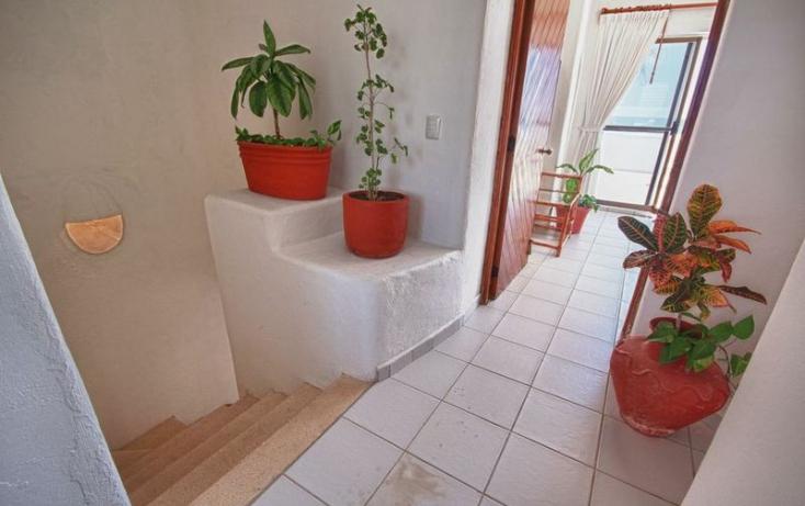 Foto de casa en venta en, caleta chac malal, solidaridad, quintana roo, 757633 no 30