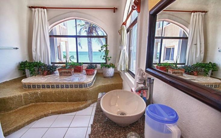 Foto de casa en venta en, caleta chac malal, solidaridad, quintana roo, 757633 no 32