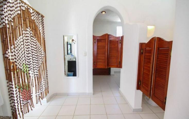Foto de casa en venta en, caleta chac malal, solidaridad, quintana roo, 757633 no 34