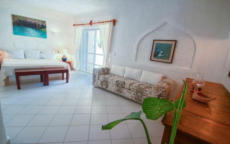 Foto de casa en venta en, caleta chac malal, solidaridad, quintana roo, 757633 no 36