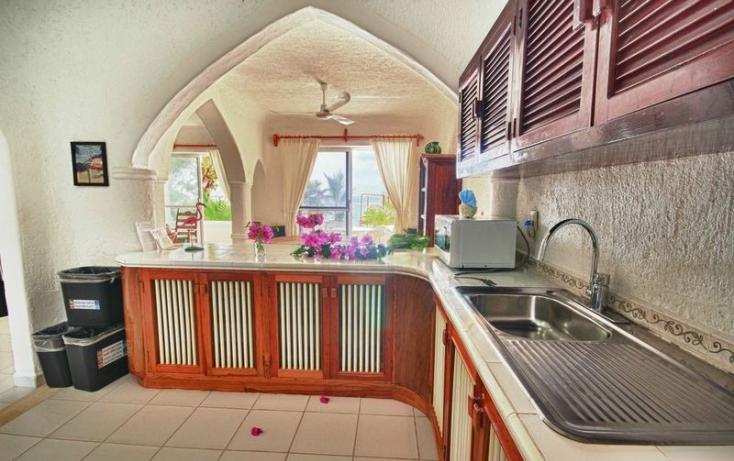 Foto de casa en venta en, caleta chac malal, solidaridad, quintana roo, 757633 no 40