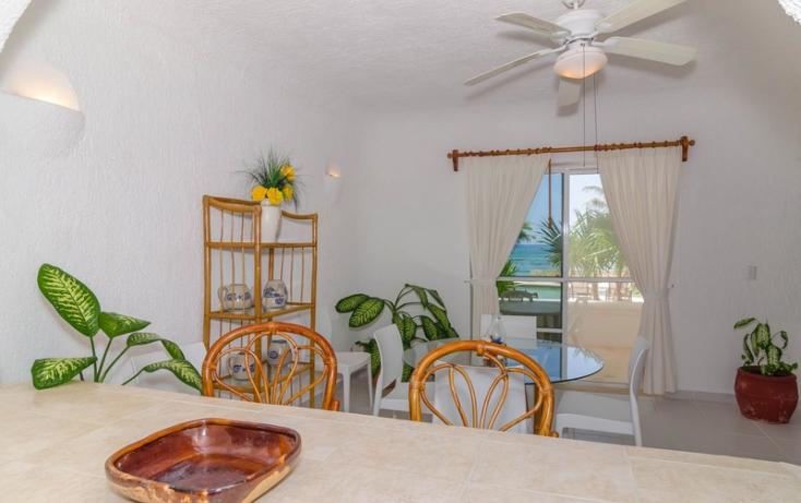 Foto de casa en venta en, caleta chac malal, solidaridad, quintana roo, 757633 no 45