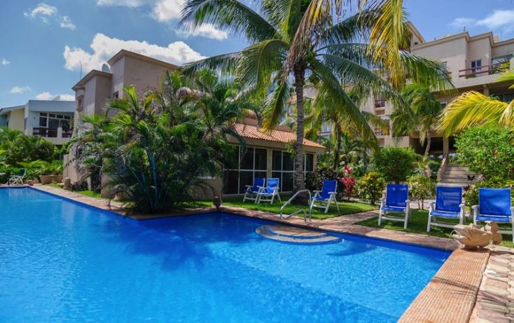 Foto de casa en venta en, caleta chac malal, solidaridad, quintana roo, 823643 no 01