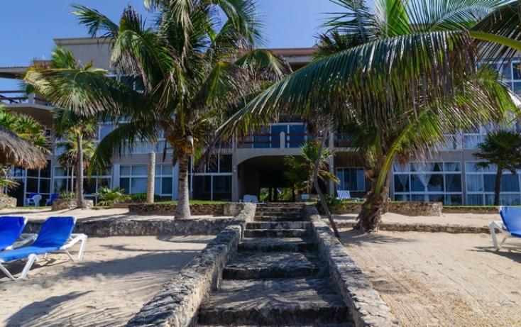 Foto de casa en venta en, caleta chac malal, solidaridad, quintana roo, 823643 no 05