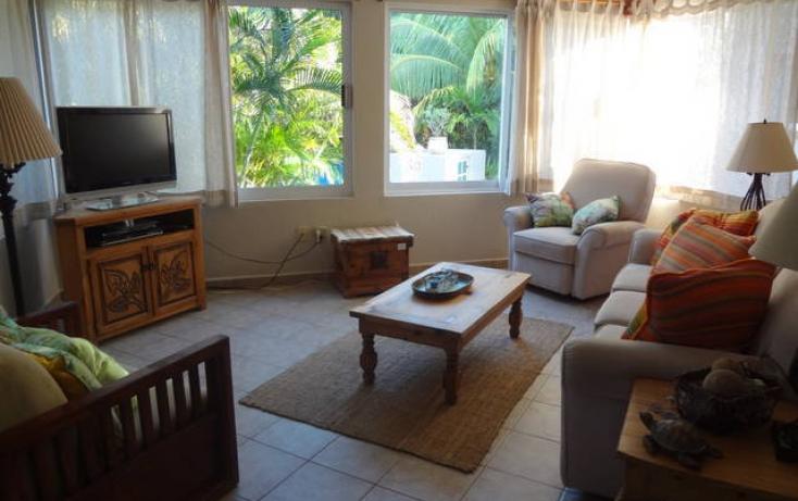 Foto de casa en venta en, caleta chac malal, solidaridad, quintana roo, 823643 no 07
