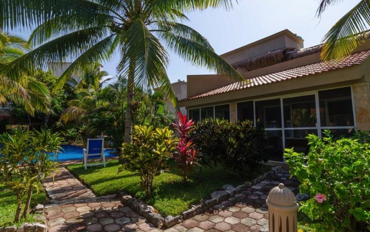 Foto de casa en venta en, caleta chac malal, solidaridad, quintana roo, 823643 no 10