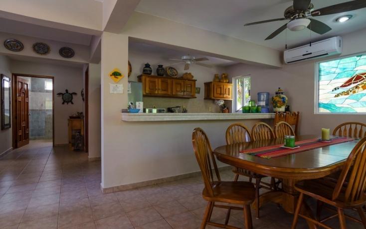 Foto de casa en venta en, caleta chac malal, solidaridad, quintana roo, 823643 no 11