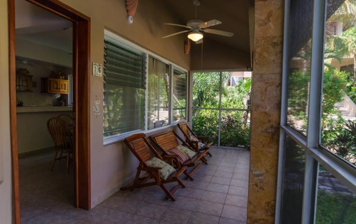 Foto de casa en venta en, caleta chac malal, solidaridad, quintana roo, 823643 no 12