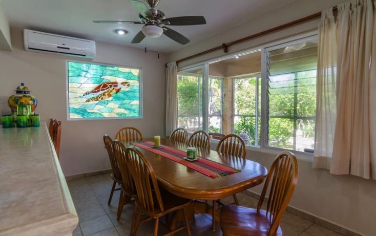 Foto de casa en venta en, caleta chac malal, solidaridad, quintana roo, 823643 no 13
