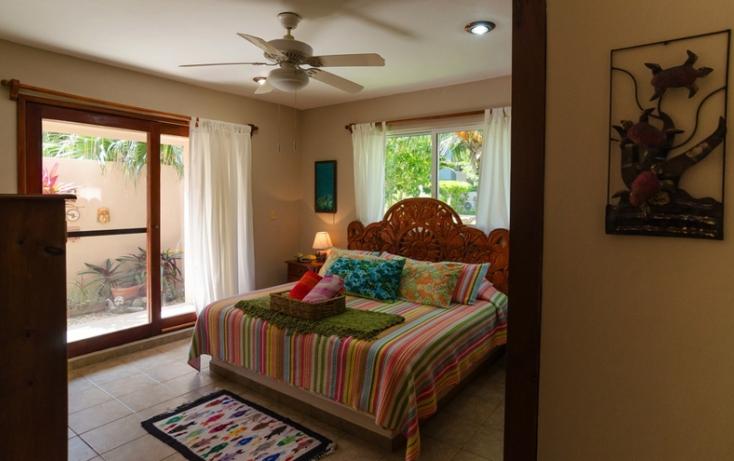Foto de casa en venta en, caleta chac malal, solidaridad, quintana roo, 823643 no 18