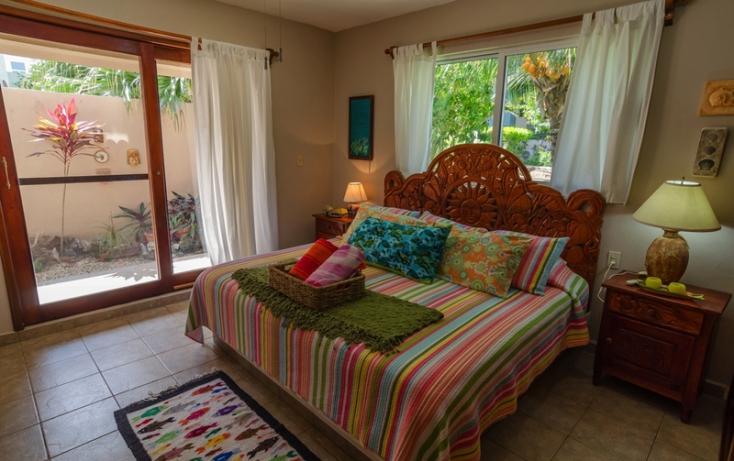 Foto de casa en venta en, caleta chac malal, solidaridad, quintana roo, 823643 no 19