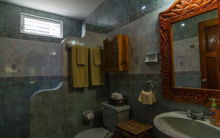 Foto de casa en venta en, caleta chac malal, solidaridad, quintana roo, 823643 no 20