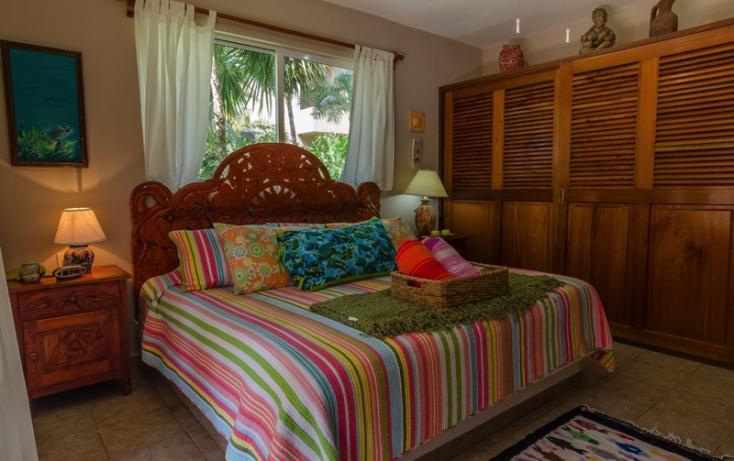 Foto de casa en venta en, caleta chac malal, solidaridad, quintana roo, 823643 no 21