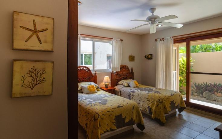 Foto de casa en venta en, caleta chac malal, solidaridad, quintana roo, 823643 no 22