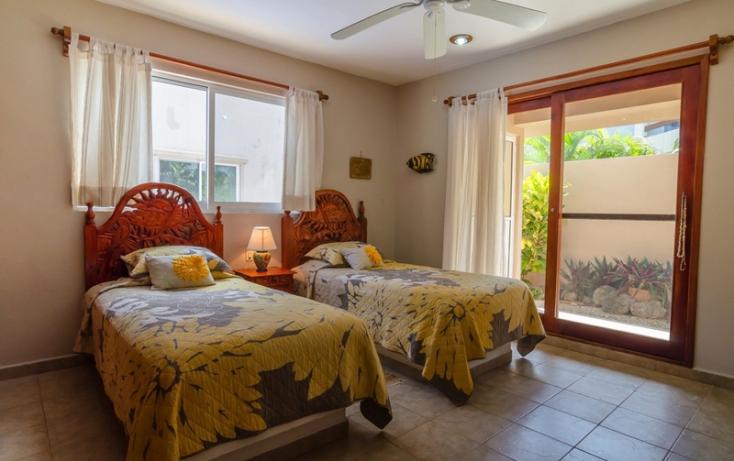 Foto de casa en venta en, caleta chac malal, solidaridad, quintana roo, 823643 no 23