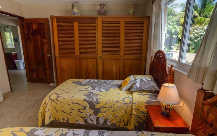 Foto de casa en venta en, caleta chac malal, solidaridad, quintana roo, 823643 no 24