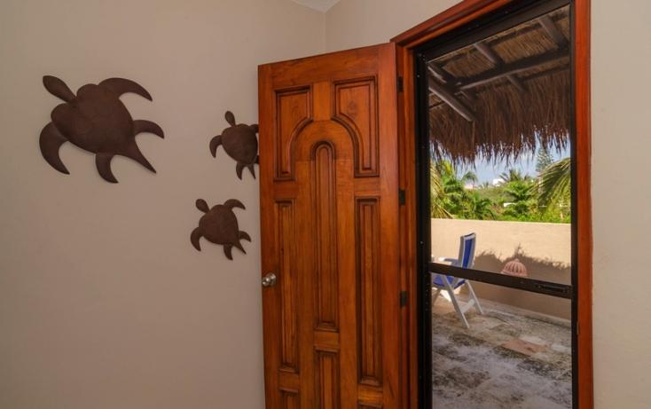 Foto de casa en venta en, caleta chac malal, solidaridad, quintana roo, 823643 no 25