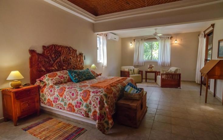 Foto de casa en venta en, caleta chac malal, solidaridad, quintana roo, 823643 no 27