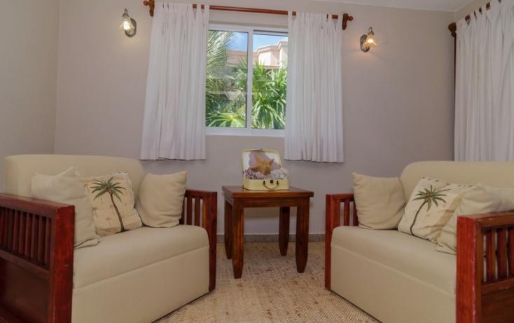 Foto de casa en venta en, caleta chac malal, solidaridad, quintana roo, 823643 no 29
