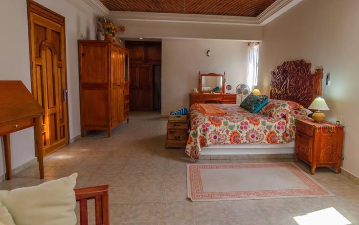 Foto de casa en venta en, caleta chac malal, solidaridad, quintana roo, 823643 no 35