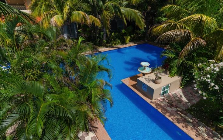 Foto de casa en venta en, caleta chac malal, solidaridad, quintana roo, 823643 no 37