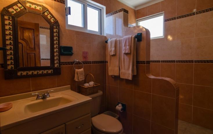 Foto de casa en venta en, caleta chac malal, solidaridad, quintana roo, 823643 no 38