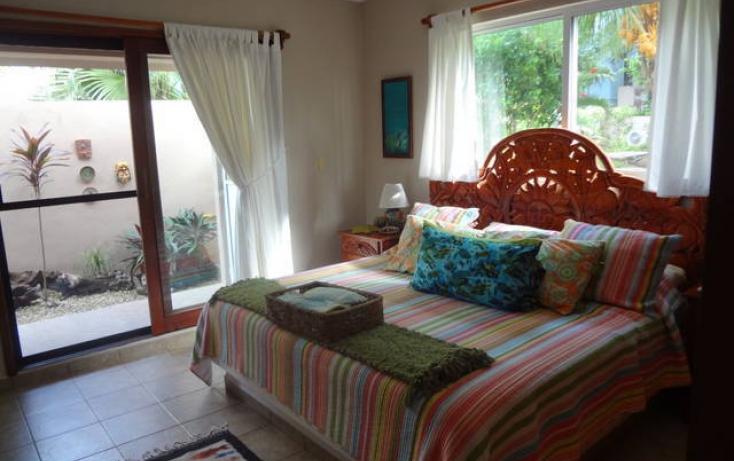 Foto de casa en venta en, caleta chac malal, solidaridad, quintana roo, 823643 no 42