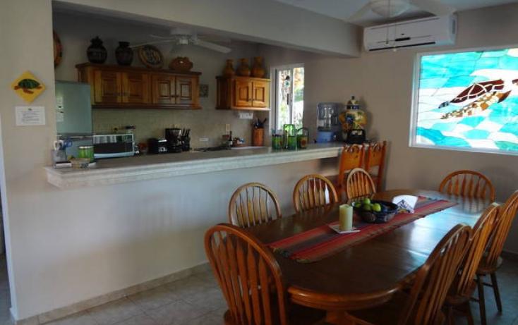 Foto de casa en venta en, caleta chac malal, solidaridad, quintana roo, 823643 no 45