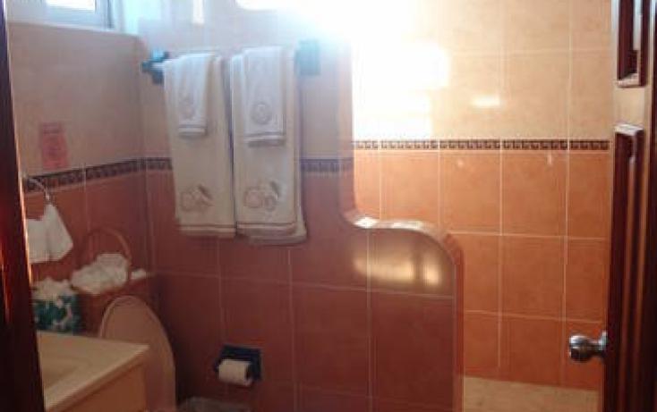 Foto de casa en venta en, caleta chac malal, solidaridad, quintana roo, 823643 no 47