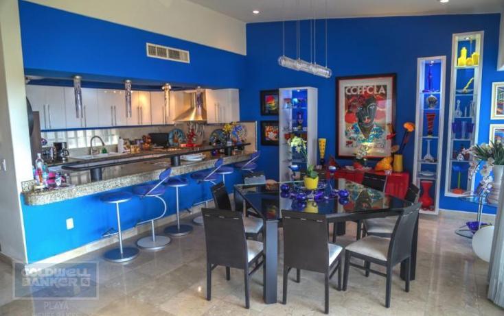 Foto de departamento en venta en  #401, puerto aventuras, solidaridad, quintana roo, 2012427 No. 08