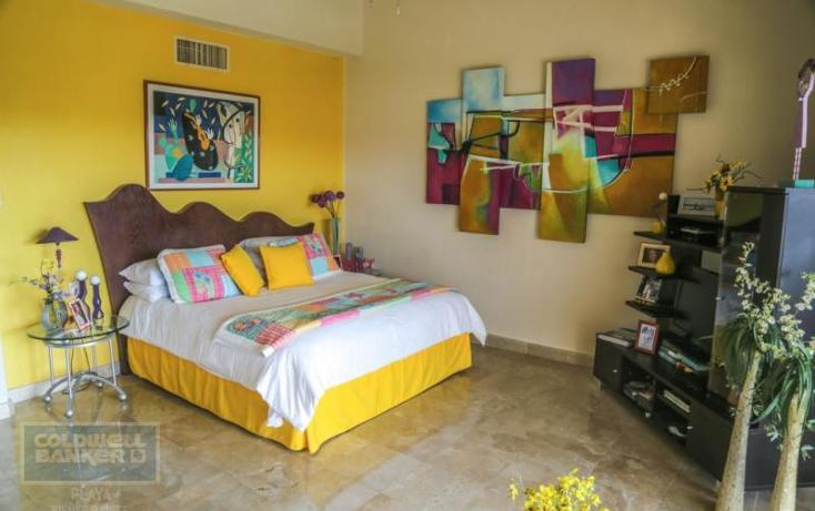 Foto de departamento en venta en  #401, puerto aventuras, solidaridad, quintana roo, 2012427 No. 14