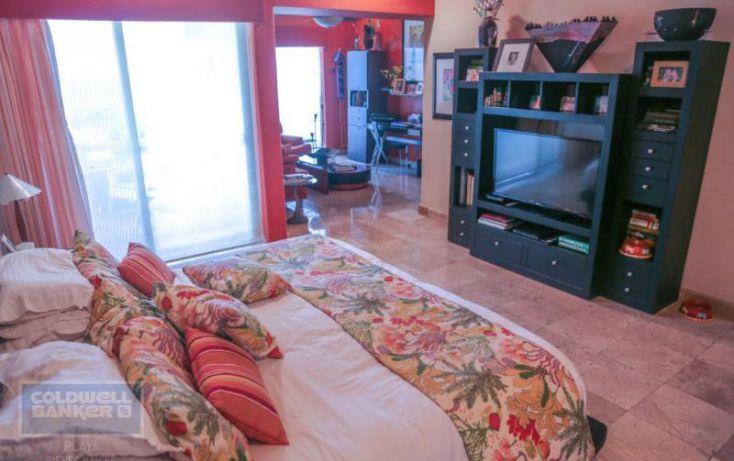 Foto de departamento en venta en caleta xelha portofino tlm, puerto aventuras, solidaridad, quintana roo, 2012427 no 09