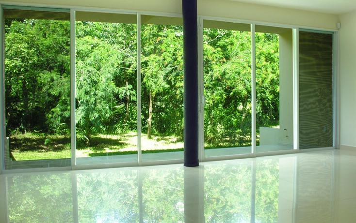 Foto de terreno habitacional en venta en caleta yalku , puerto aventuras, solidaridad, quintana roo, 586659 No. 08
