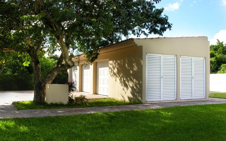 Foto de terreno habitacional en venta en caleta yalku , puerto aventuras, solidaridad, quintana roo, 586659 No. 09