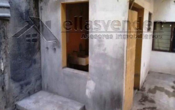 Foto de casa en venta en caletas 1381, 3 caminos, guadalupe, nuevo león, 1535786 no 04