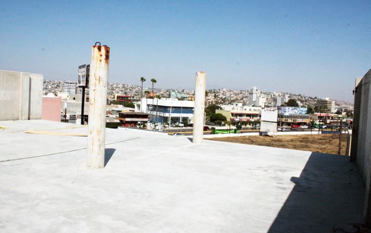 Foto de edificio en renta en  , calete, tijuana, baja california, 1202573 No. 04
